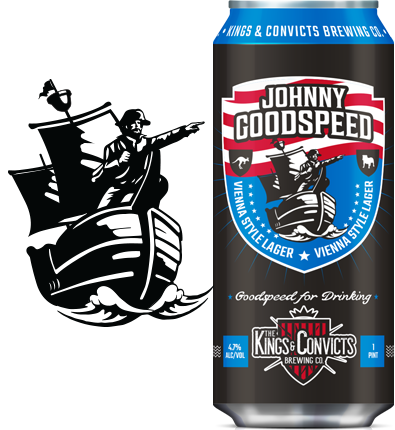Name:  johnnyGoodspeed_comp.png Views: 12 Size:  132.4 KB