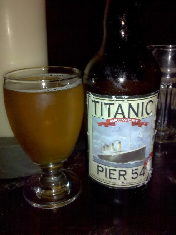 Name:  Titanic Beer.jpg Views: 11 Size:  116.7 KB