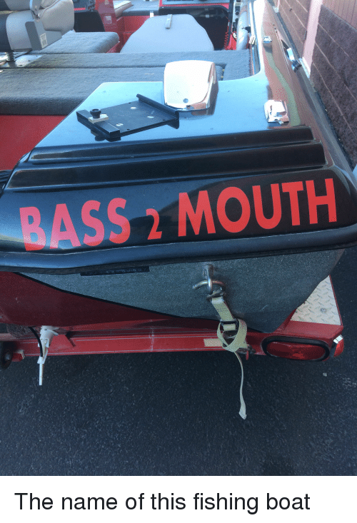 Name:  rass-mouth-the-name-of-this-fishing-boat-21510439.png Views: 104 Size:  187.7 KB