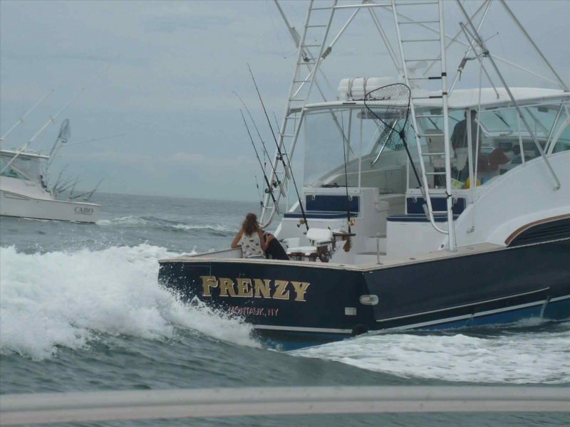 Name:  fishing-boat-names-from-oak-creek-ranch-clever-vinyl-decals-engines-reg-numbers-cars-custom-viny.jpg