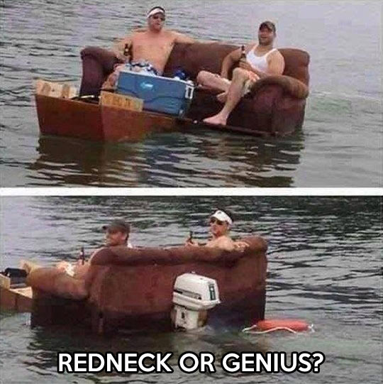 Name:  funny-men-boat-sofa-water.jpg