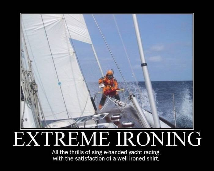 Name:  extreme-ironing-joke.jpg