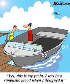 Name:  ae32ba36f62a1de3c7198a46393a9e17--boating-laughter.jpg Views: 96 Size:  19.8 KB