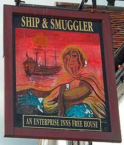 Name:  smugglers1 Kent.jpg Views: 27 Size:  42.5 KB
