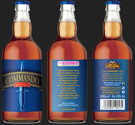 Name:  commando_hoofing_bottles.jpg Views: 179 Size:  70.7 KB