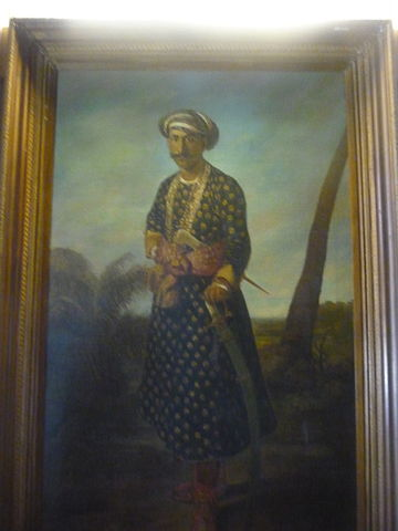 Name:  360px-Painting_of_Tipu_Sultan_inside_the_palace.jpg Views: 76 Size:  23.7 KB
