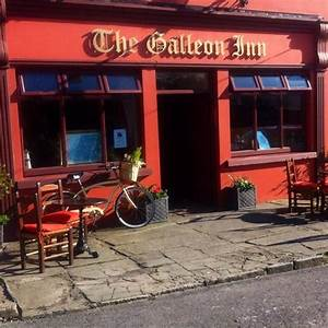 Name:  GalleonInnKilrush.jpg