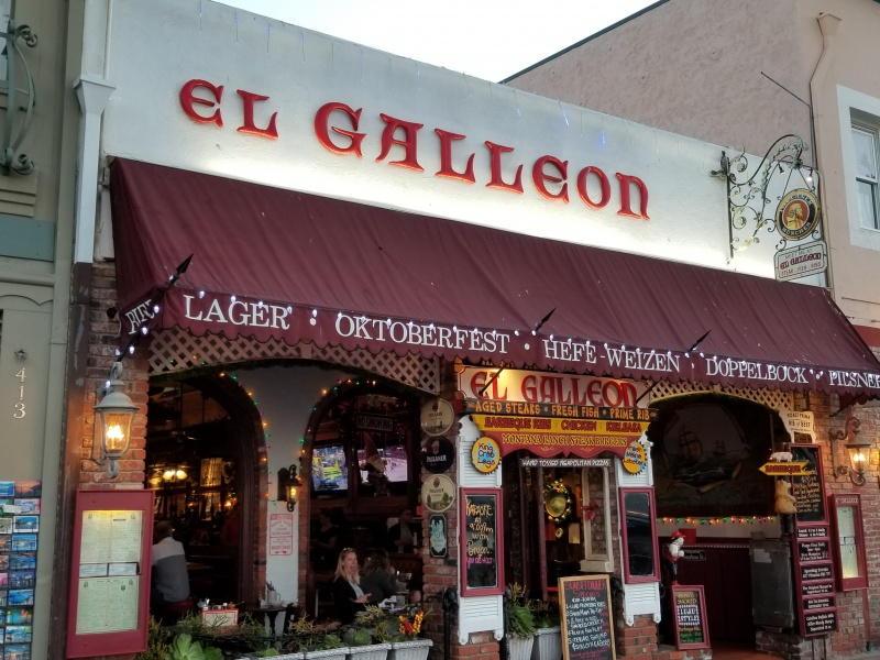 Name:  Catalina-El-Galleon-karaoke-bar.jpg