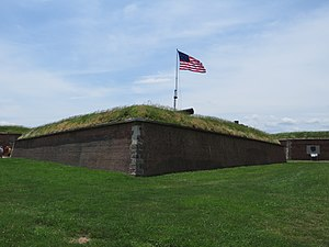 Name:  300px-Star-Spangled_Banner,_Fort_McHenry_National_Monument,_Baltimore,_Maryland_(14311492319).jpg