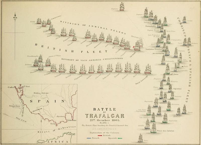 Name:  1024px-Battle_of_Trafalgar,_Plate_1.jpg Views: 149 Size:  145.0 KB