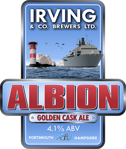 Name:  albion.png