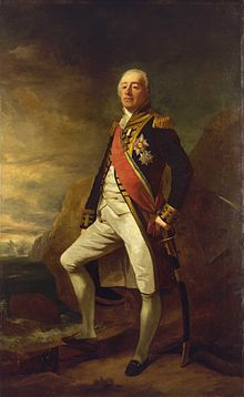 Name:  Vice-Admiral_James_Saumarez.jpg Views: 1391 Size:  13.7 KB
