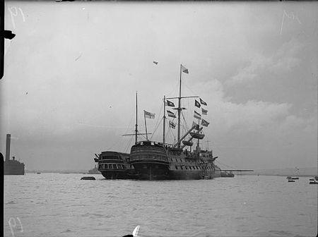 Name:  of ImplacabEngland expects signal on Trafalgar Day..jpg Views: 1557 Size:  17.7 KB