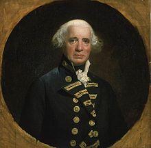 Name:  220px-Admiral_of_the_Fleet_Howe_1726-99_1st_Earl_Howe_by_John_Singleton_Copley.jpg Views: 1320 Size:  9.3 KB