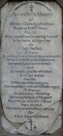 Name:  220px-Gravestone_in_Trafalgar_Cemetery_Gibraltar.jpg Views: 194 Size:  33.2 KB