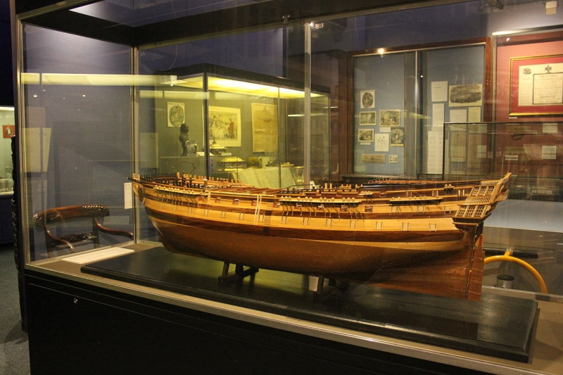 Name:  1280px-Model_of_HMS_Foudroyant_in Monmouth Museum By John Cummings  Own work,.jpg Views: 189 Size:  160.5 KB