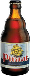 Name:  Piraat 10.5% beer.jpg Views: 1657 Size:  11.7 KB