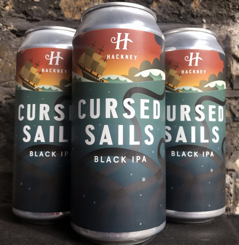 Name:  Cursed+Sails.jpg Views: 45 Size:  187.5 KB