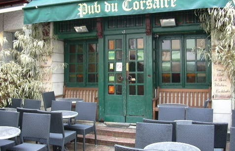Name:  pub-du-corsaire.jpg Views: 20 Size:  31.4 KB