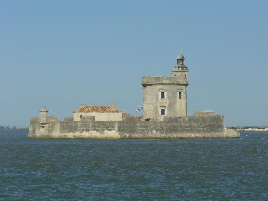 Name:  profil-sud-du-fort-louvois.jpg Views: 31 Size:  23.4 KB