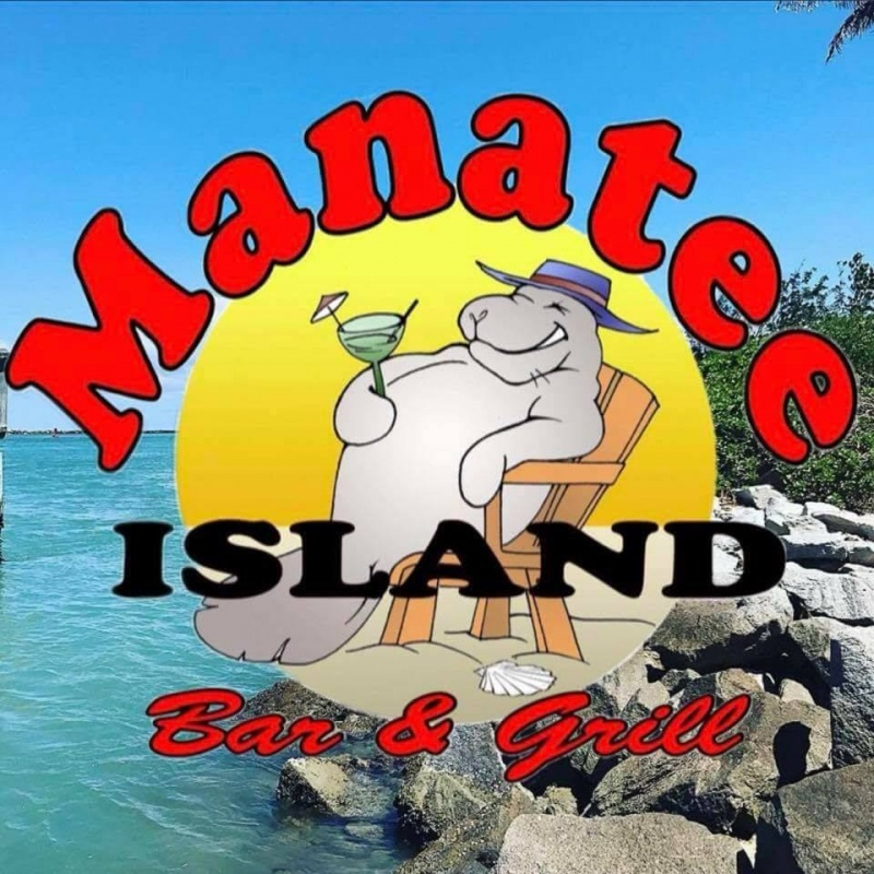 Name:  Manatee-Island-Bar-and-Grill.jpg