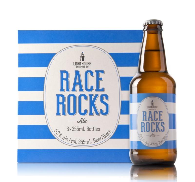 Name:  Race_Rocks_Box__Bottle.jpg Views: 9 Size:  128.7 KB