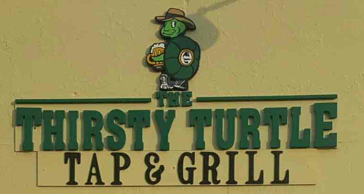 Name:  Thirsty-Turtle-logo-2-750x400.jpg Views: 151 Size:  36.3 KB