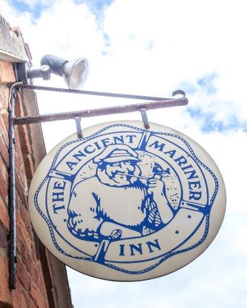 Name:  the-ancient-mariner-inn.jsignpg.jpg Views: 40 Size:  40.3 KB