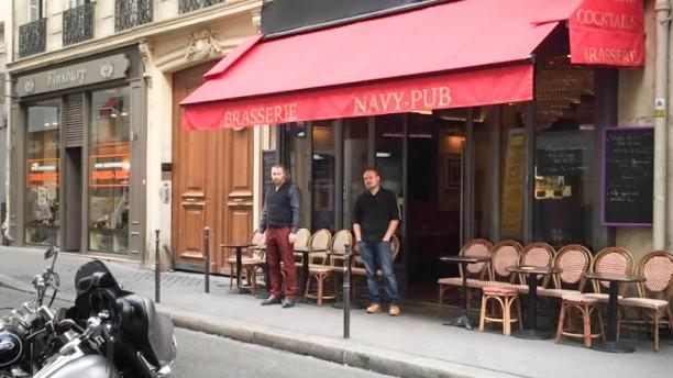 Name:  navy-pub-entree-c42d8.jpg Views: 50 Size:  64.1 KB