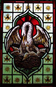 Name:  d078ed8e50655a5ed0242fa4f95e9cca--catholic-art-laurel.jpg Views: 28 Size:  30.1 KB
