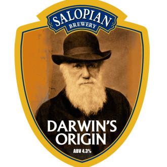 Name:  beer2-330x330.jpg Views: 309 Size:  40.7 KB