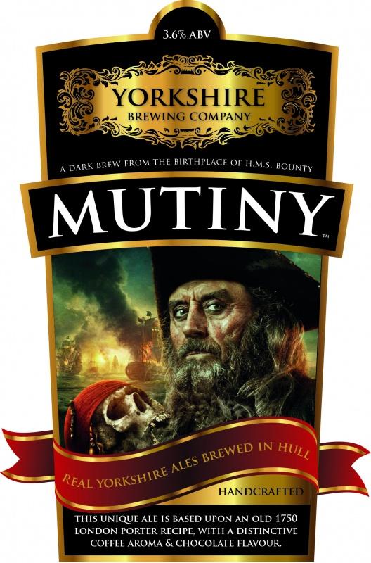 Name:  Mutiny.jpg Views: 302 Size:  169.2 KB