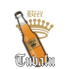 Name:  B0220000WH0000018290101010232WHVR00AFA,tuvalu-beer-reason-get-up-every-afternoon.jpg Views: 322 Size:  14.9 KB