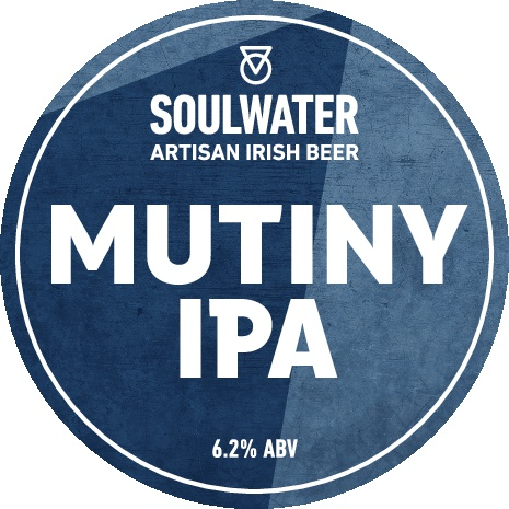 Name:  mutiny ale.jpg Views: 281 Size:  98.1 KB