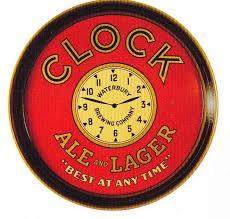 Name:  Clock ale larger.jpg Views: 274 Size:  15.7 KB
