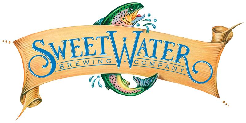 Name:  sweet water.jpg Views: 269 Size:  138.5 KB