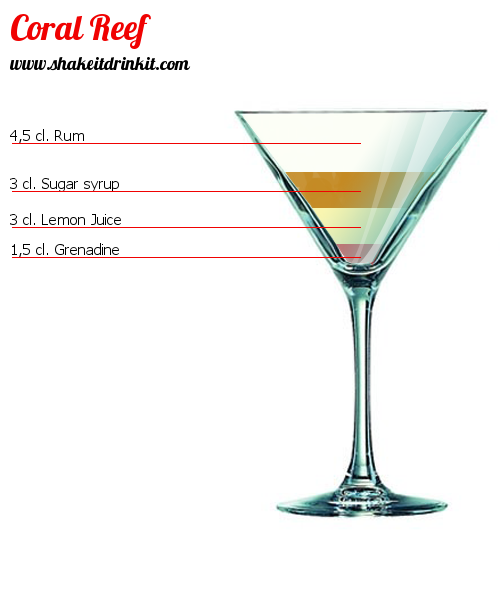 Name:  coral-reef-cocktail-181.png Views: 268 Size:  77.7 KB