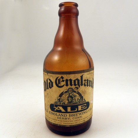 Name:  old-england-ale-bb-f.jpg Views: 260 Size:  32.1 KB