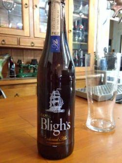 Name:  Blighs.jpg Views: 252 Size:  18.5 KB