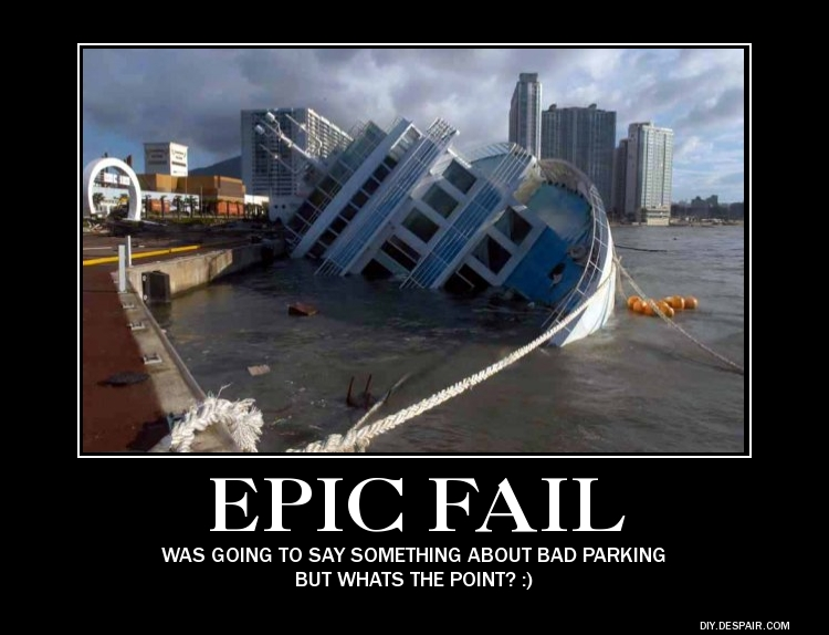 Name:  EpicFail.jpg