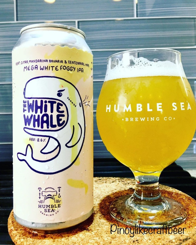Name:  TheWhiteWhale.jpg Views: 40 Size:  213.6 KB