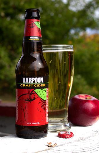 Name:  Harpoon-Craft-Cider-24F7.jpg Views: 176 Size:  27.0 KB