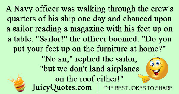 Name:  Navy-joke-11.jpg Views: 35 Size:  63.7 KB