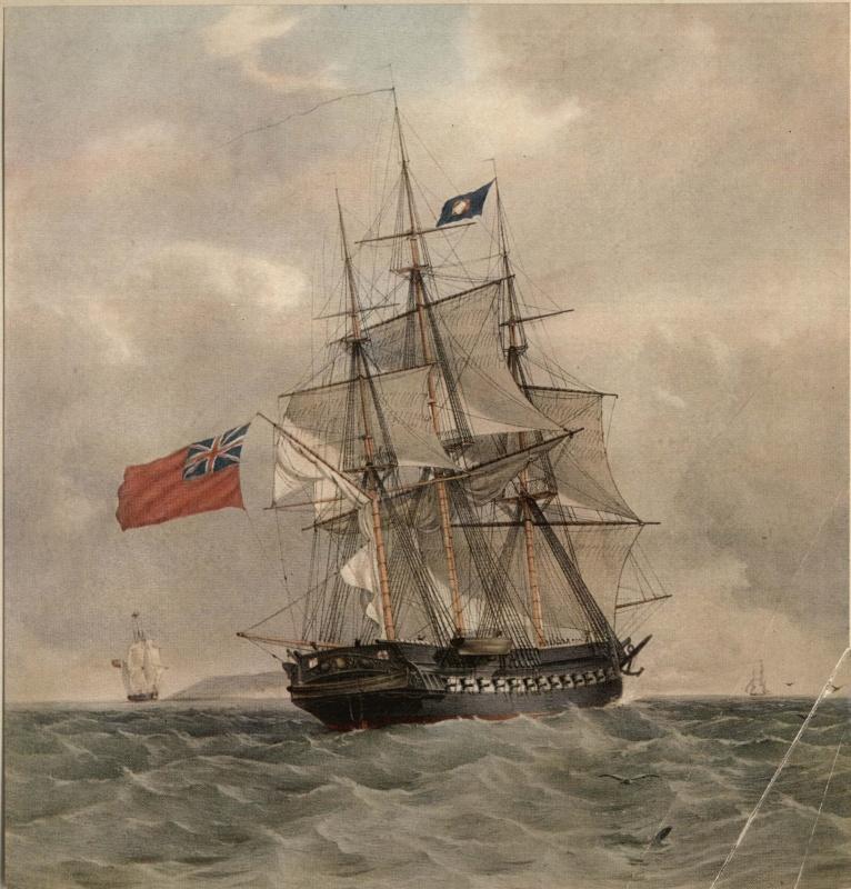 Name:  HMS_Pomone.jpg Views: 118 Size:  253.5 KB