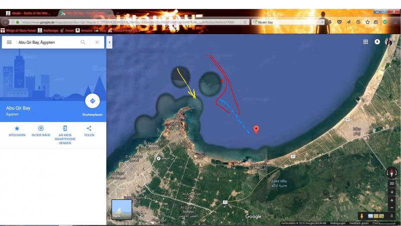 Name:  Abukir bay.jpg Views: 249 Size:  143.6 KB