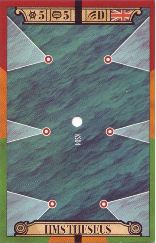 Name:  HMS-Theseus.jpg Views: 228 Size:  223.5 KB