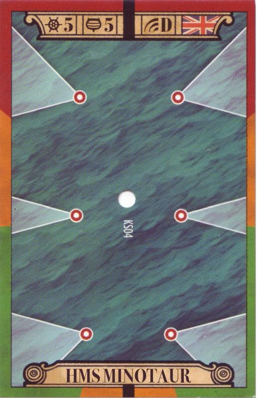 Name:  HMS-Minotaur.jpg Views: 222 Size:  223.8 KB