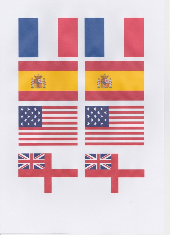 Name:  Flags cards.jpg