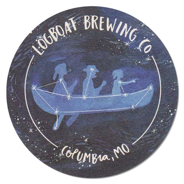 Name:  Logboat-Brewing_1a_DS.jpg Views: 15 Size:  379.8 KB