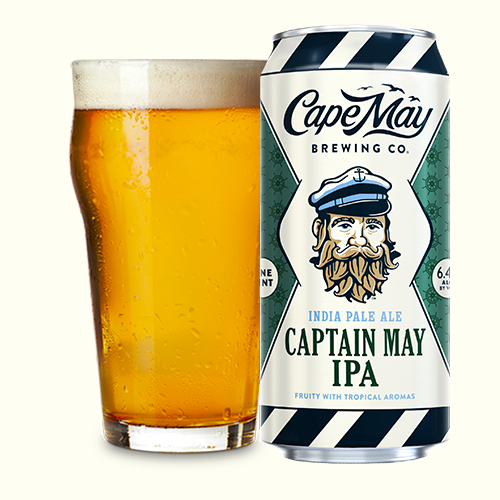 Name:  Captain-May-IPA.png